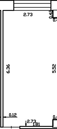 Patalpa 2L5-18-2